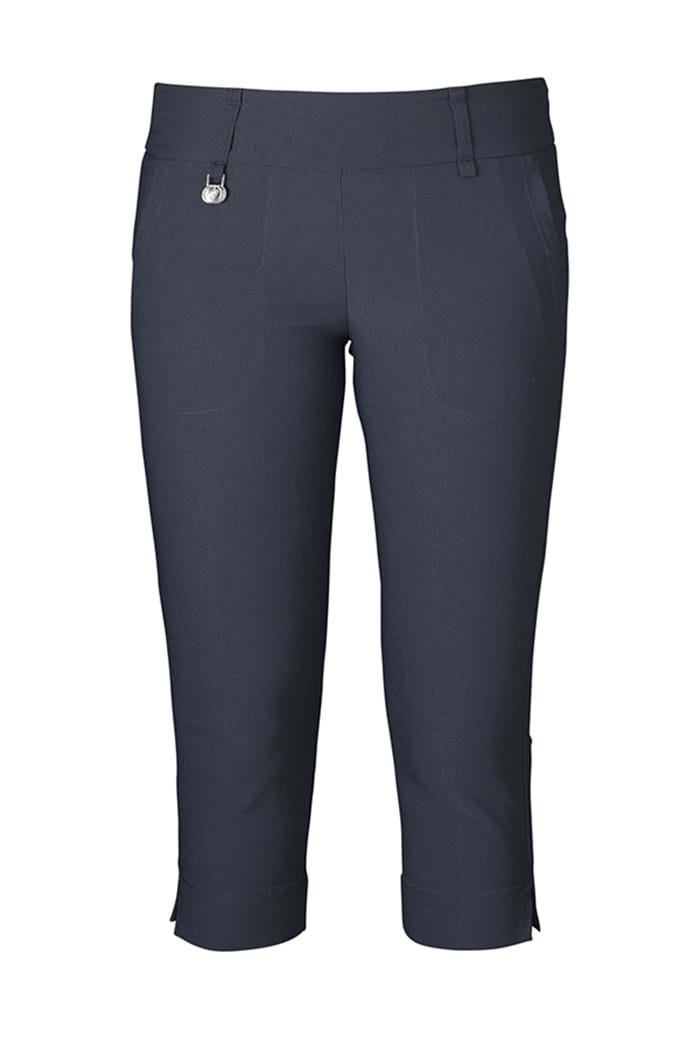 Picture of Daily Sports ZNS Magic Capri - 78cm - Navy