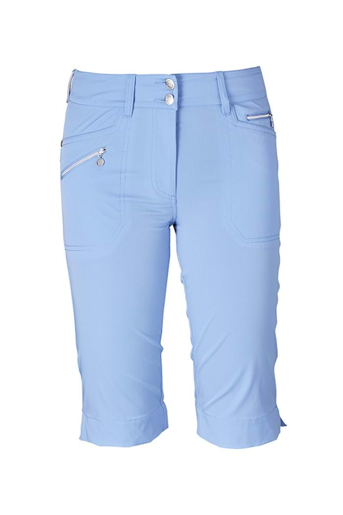 Picture of Daily Sports ZNS Miracle Capri 74cm - Blue Bell
