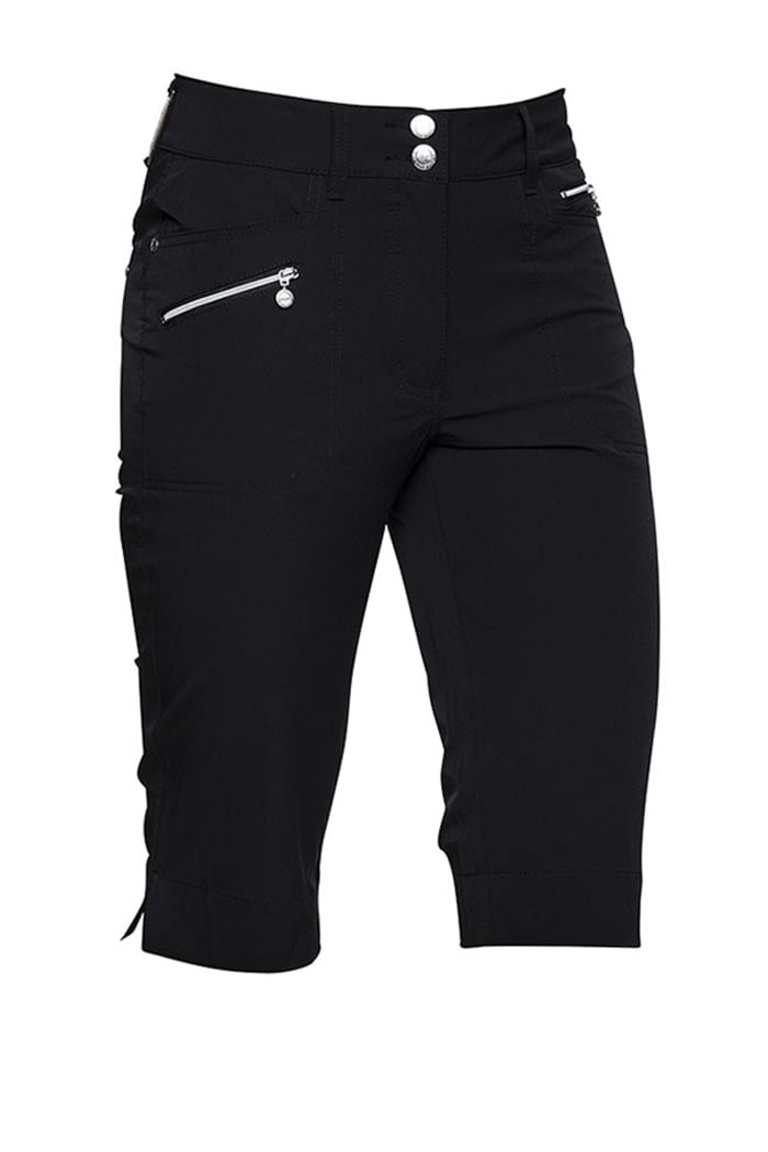 Picture of Daily Sports ZNS Miracle Shorts - 62cm - Black