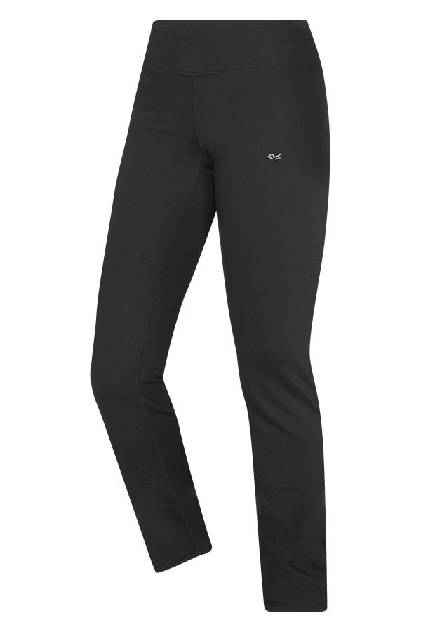 Picture of Rohnisch Lasting Pants - Black