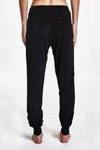 Picture of Rohnisch Li Pants - Black