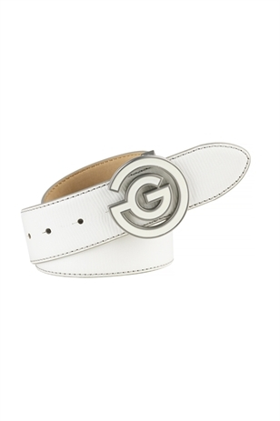 Picture of Galvin Green Wesley Leather Belt
