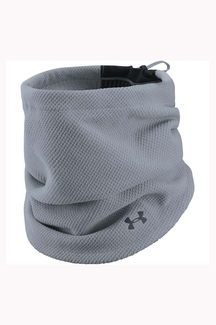Picture of Under Armour ZNS UA CGI Coldgear Fleece Neck Gaiter