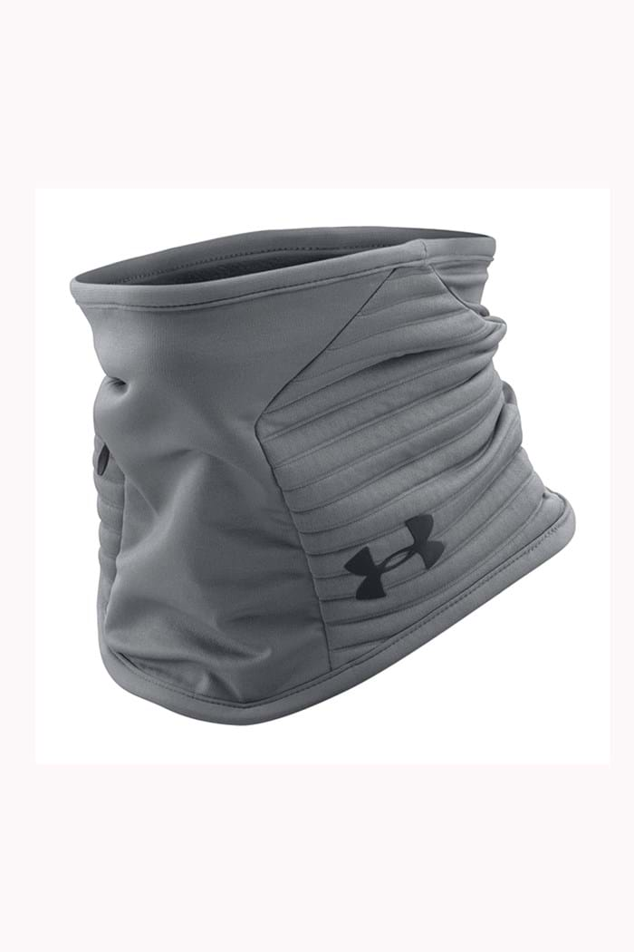 Picture of Under Armour ZNS UA Gore Windstopper Neck Gaiter