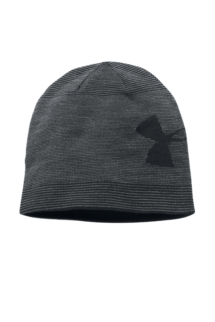 e09cda25b7 UNDER ARMOUR UA MEN'S BILLBOARD BEANIE 2.0