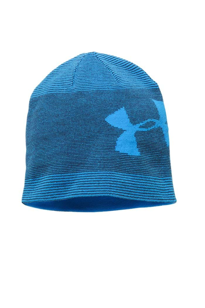 Picture of Under Armour Men's UA Billboard Beanie 2.0 - Blue 983