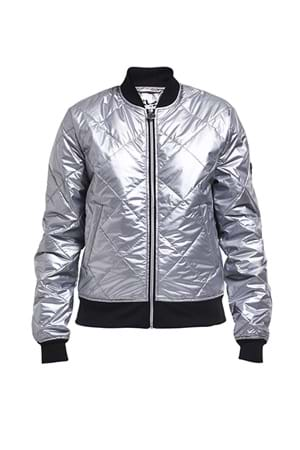 Picture of Rohnisch Alya Jacket - Silver