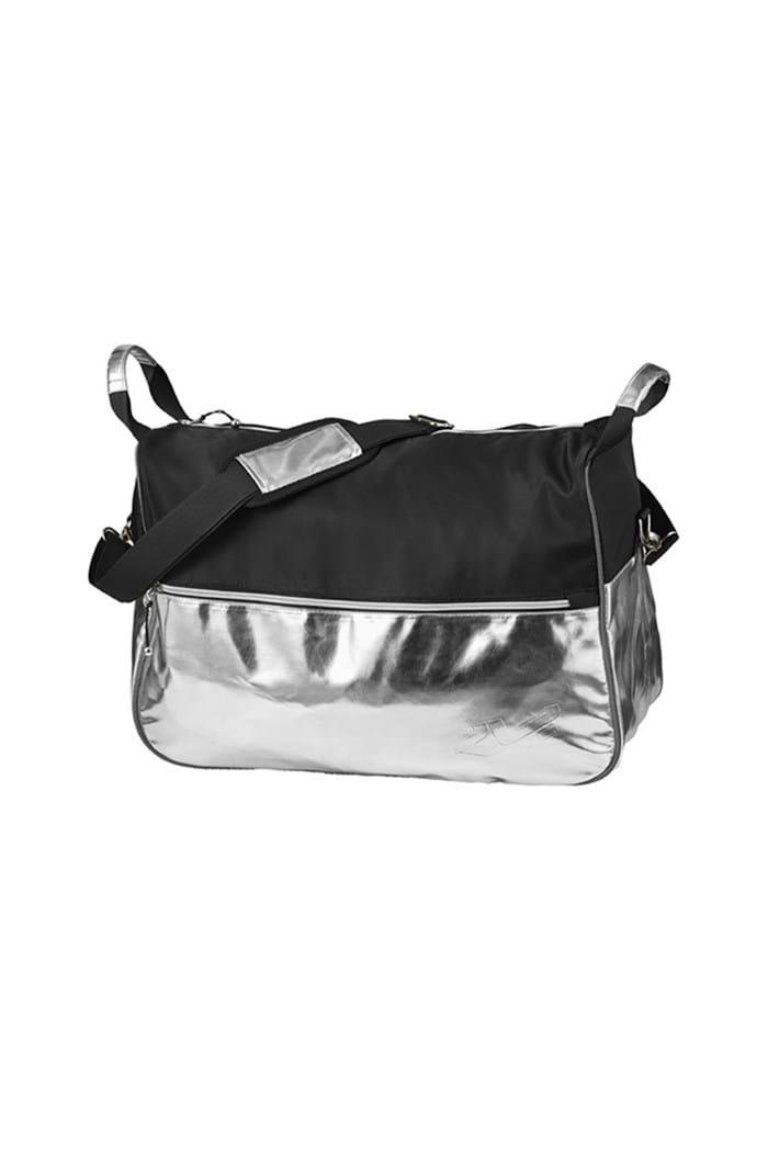Picture of Rohnisch zns Belle Sports Bag