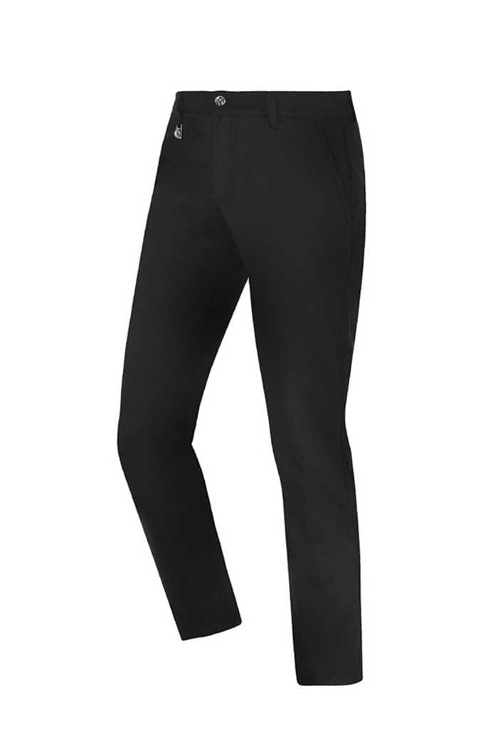 Picture of Rohnisch ZNS Break Winter Pant - Black