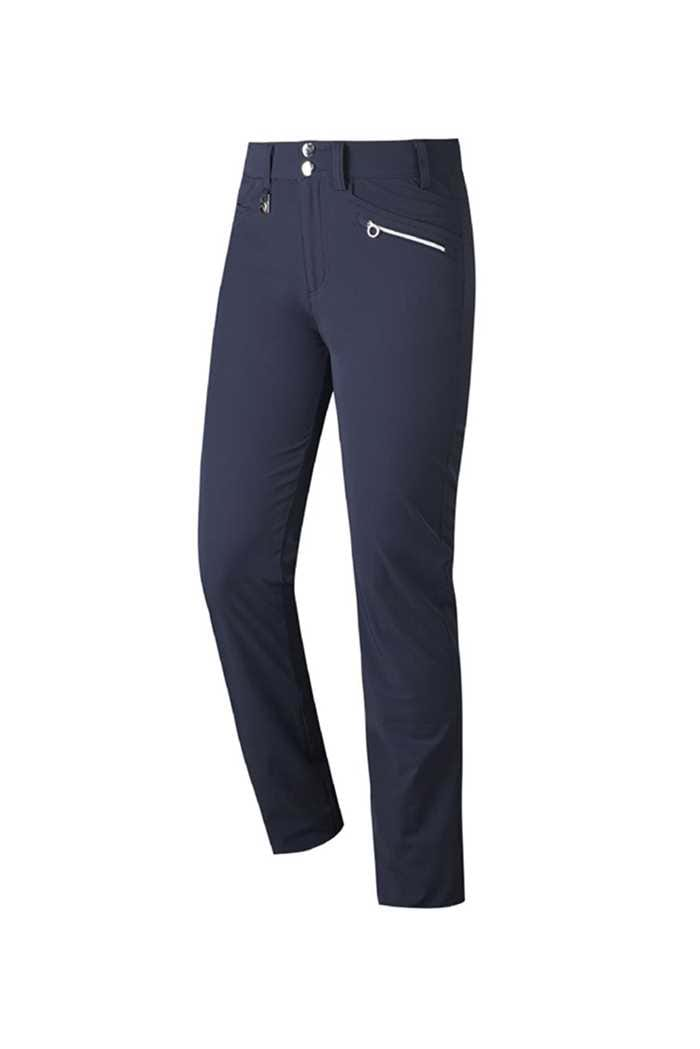 Picture of Rohnisch zns Delia Pants / Trousers - Stream