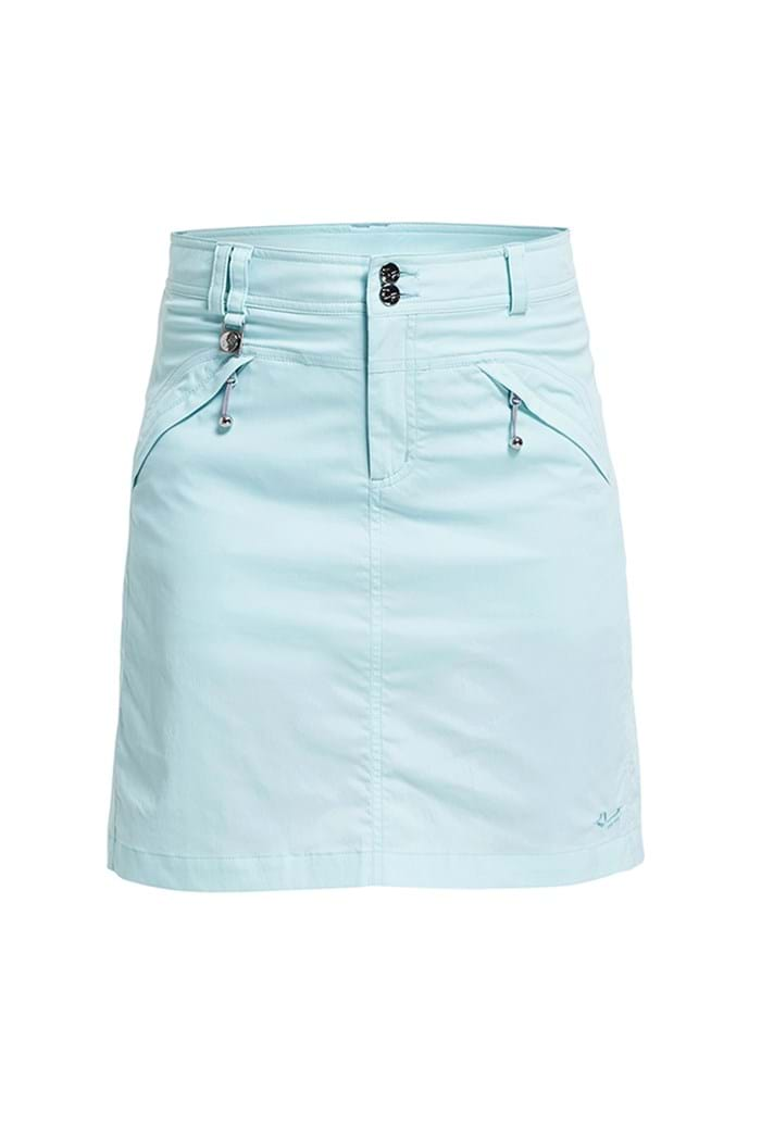Picture of Rohnisch ZNS Dey Skort/Skirt- Fly
