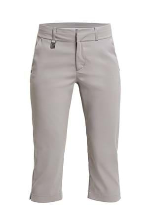 Picture of Rohnisch Flow Capri Pants - Beach