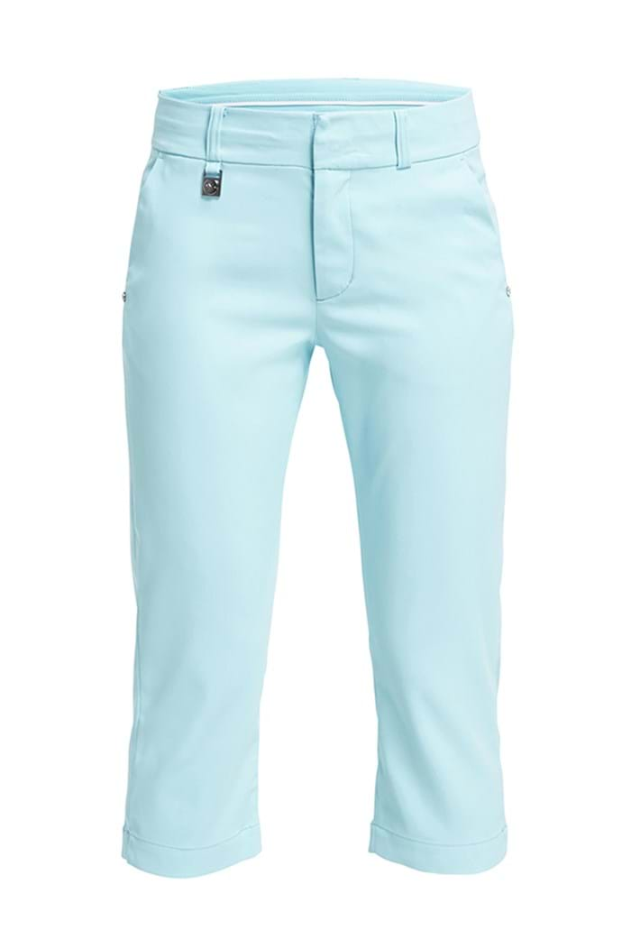 Picture of Rohnisch Flow Capri Pants - Fly