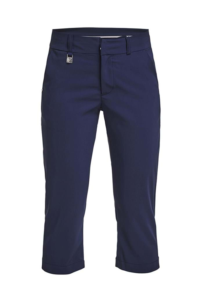 Picture of Rohnisch  zns Flow Capri Pants - Stream
