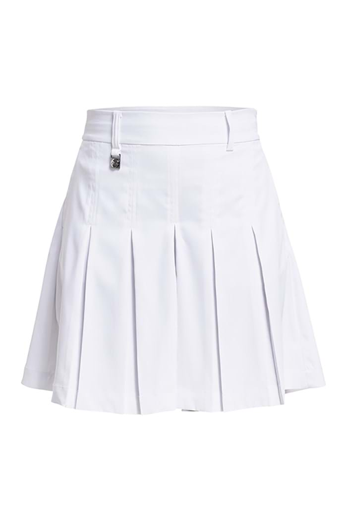Picture of Rohnisch zns  Flow Pant Skirt - White