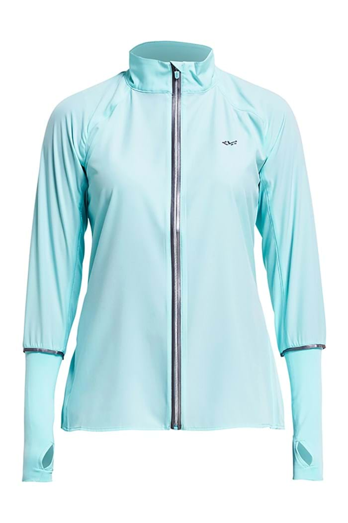 Picture of Rohnisch zns Hannah Jacket - Fly