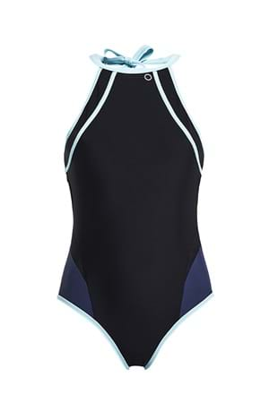 Picture of Rohnisch Ibo Swimsuit