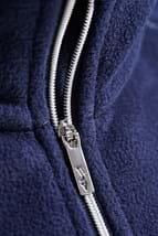 Picture of Rohnisch zns  Keep Warm Fleece - Indigo Night