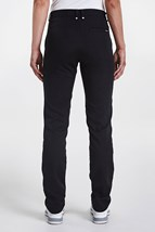 Picture of Rohnisch Keep Warm Pants - Black