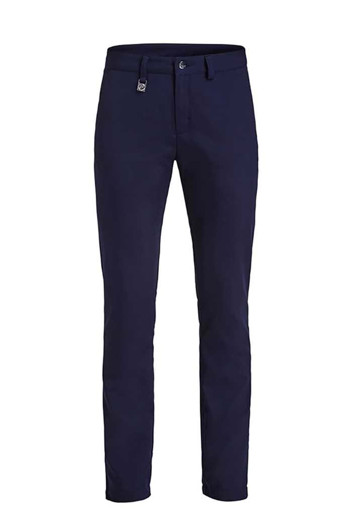 Picture of Rohnisch ZNS Keep Warm Pants - Indigo Night
