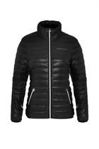 Picture of Rohnisch Light Down Jacket - Black 2016