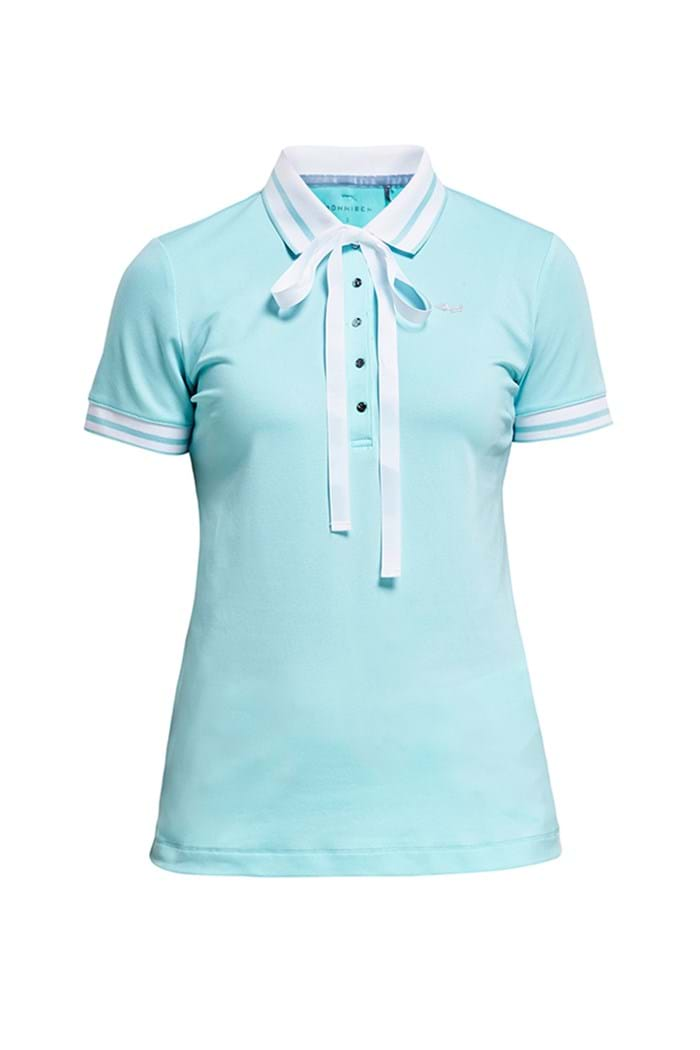 Picture of Rohnisch ZNS Pim Polo Shirt - Fly