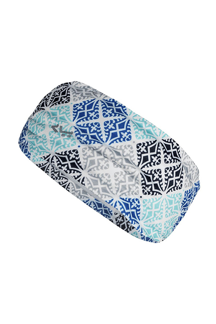 Picture of Rohnisch Riana Headband - Sno Blabar