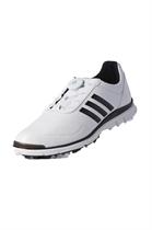 Picture of Adidas Adistar Lite Boa - White/Black