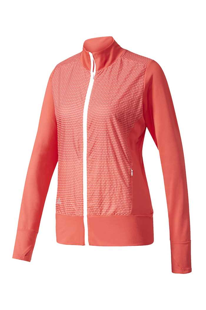 Picture of adidas zns Lightweight Wind Technical Jacket