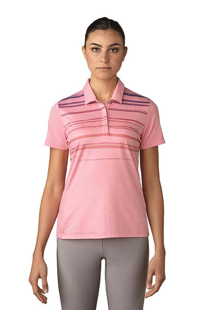Picture of adidas zns Merch Stripe Polo Shirt - Eapkht