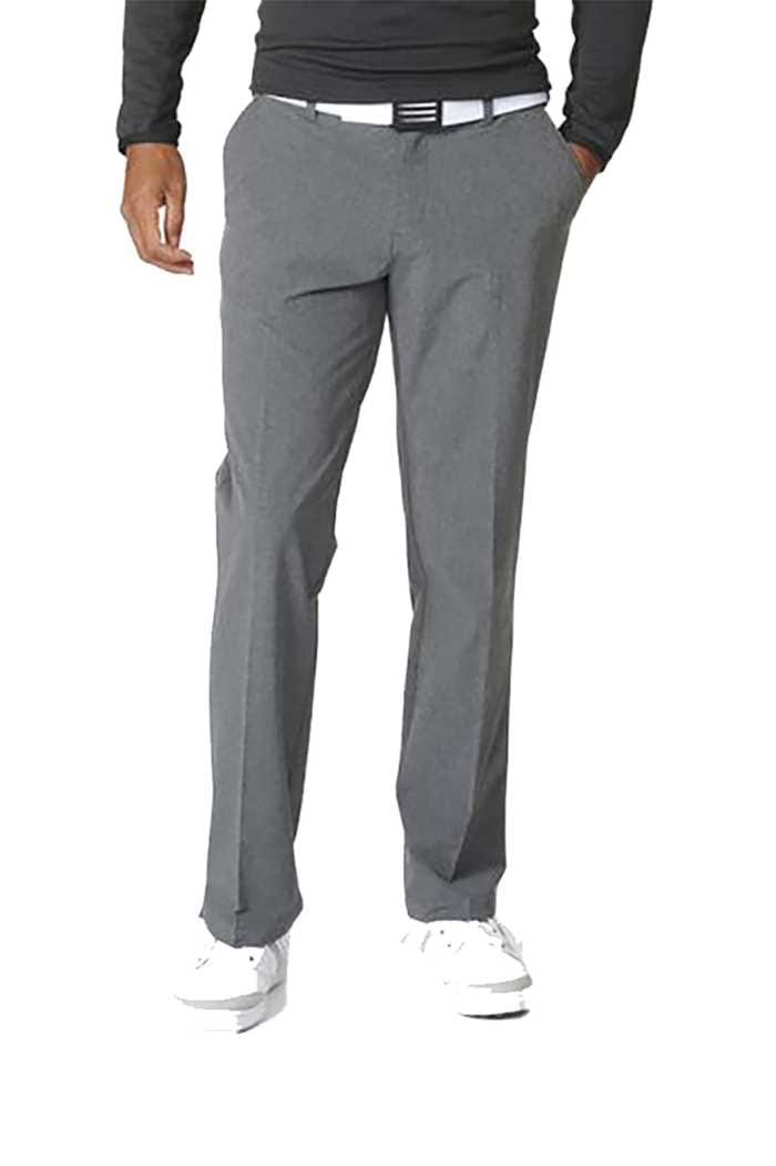 Picture of Adidas Ultimate Fall Weight Trousers - Grey