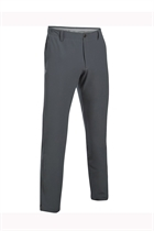 Picture of Under Armour Cold Gear CGI Matchplay Taper Trousers - Dark Grey