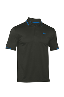 cf9e1536 Under Armour Men's, Ladies and Junior Golf Clothing - Golf Clothing ...