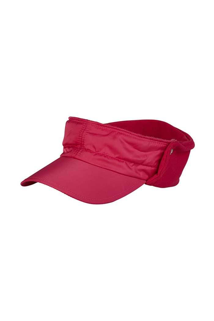 Picture of Daily Sports zns Aurora Wind Visor - Pink