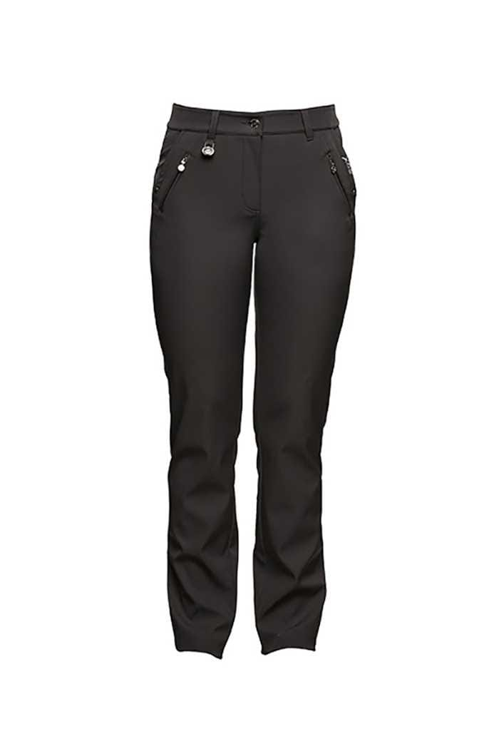 Picture of Daily Sports  ZNS Irene Pants - Charcoal