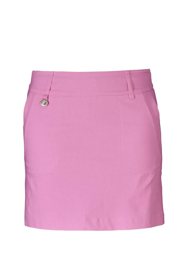 Picture of Daily Sports ZNS Magic Skort - 45cm - Rosebloom