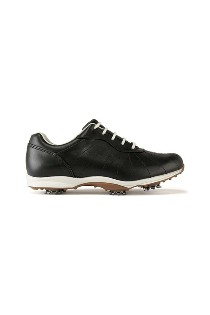 Picture of FootJoy ZNS Ladies Embody Golf Shoes - Black