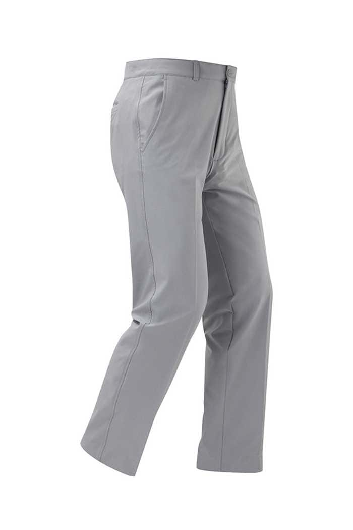 Picture of Footjoy Performance Athletic Fit Trousers - Grey
