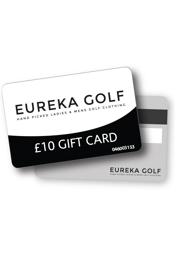 Picture of Gift Card - £10