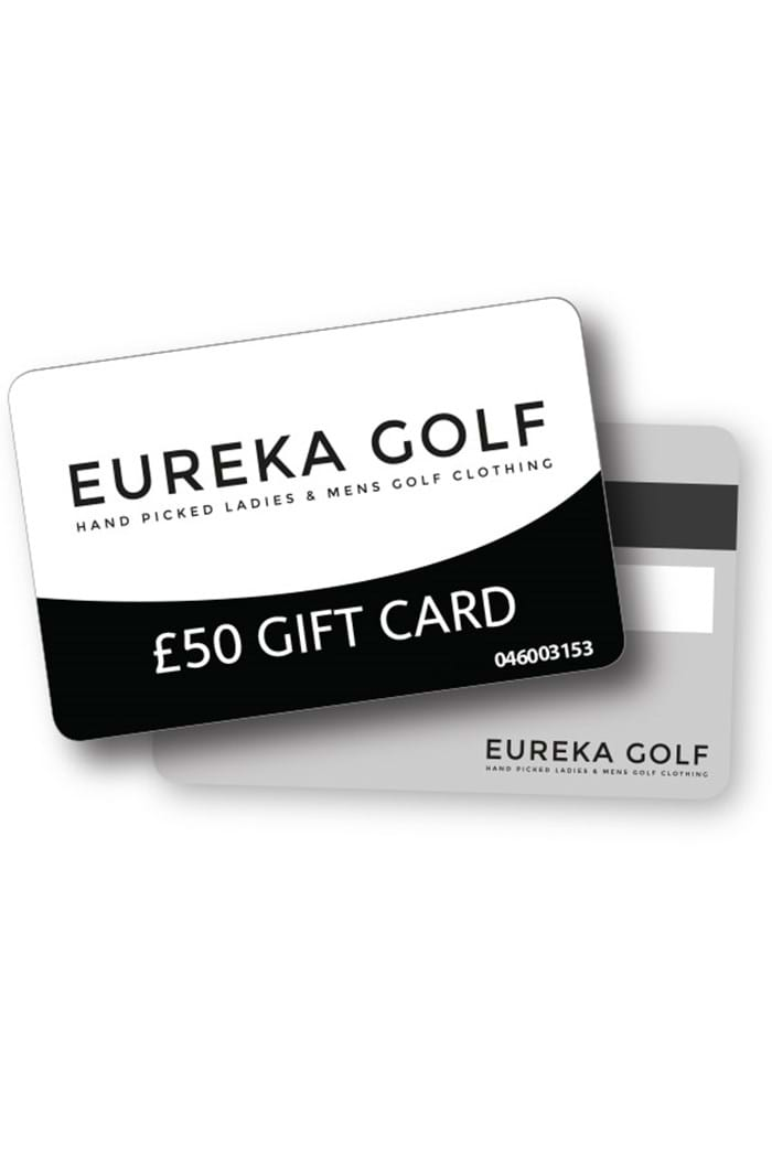 Picture of Gift Card - £50