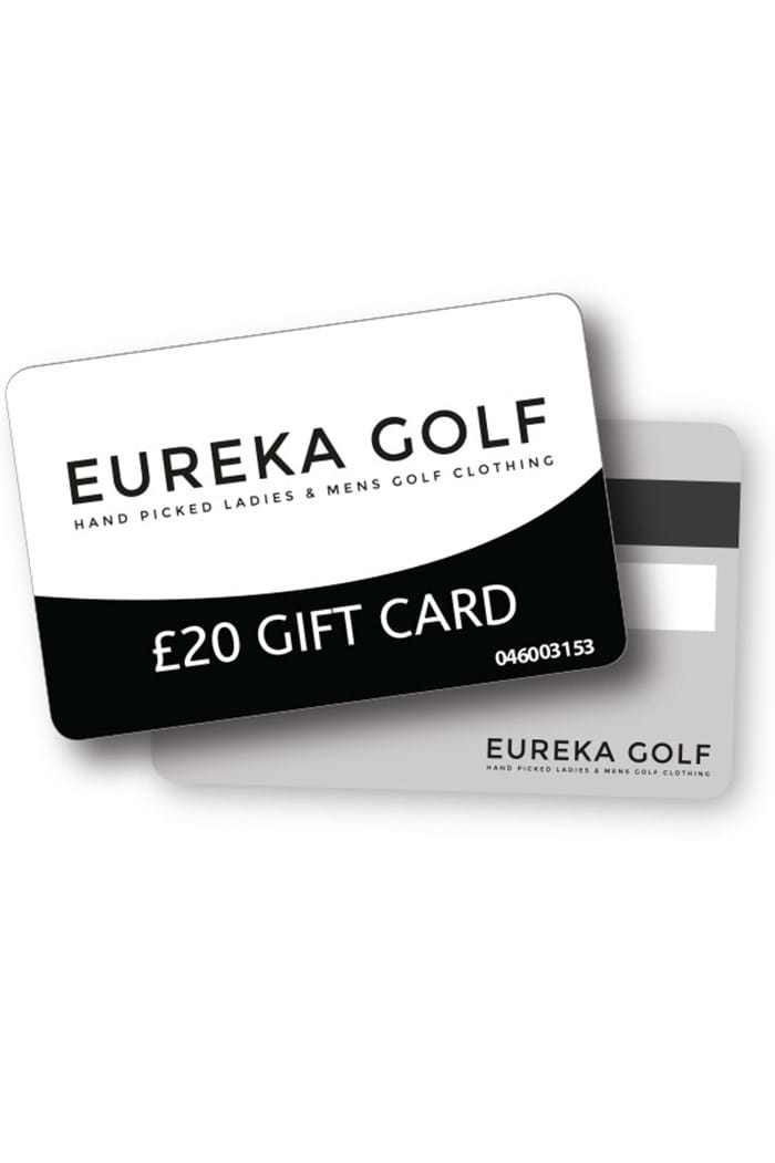 Picture of Gift Card - £20