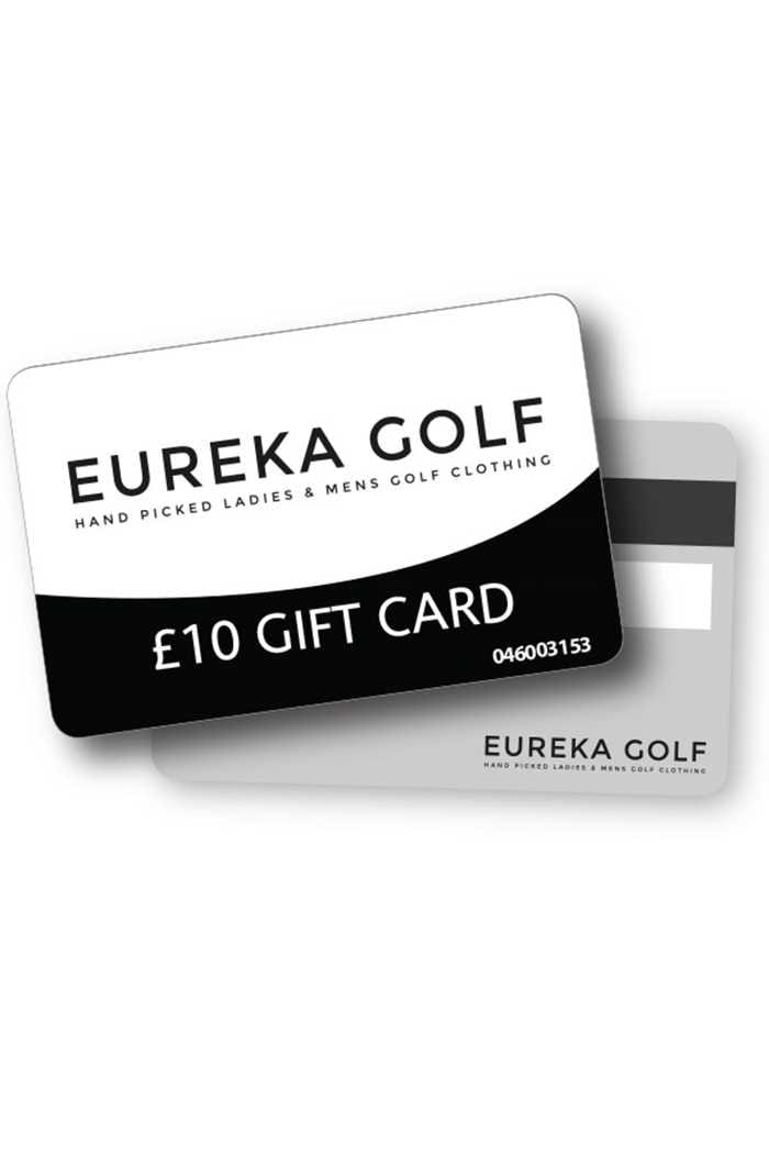 Picture of Virtual Gift Card - £10