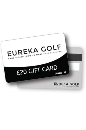 Picture of Virtual Gift Card - £20