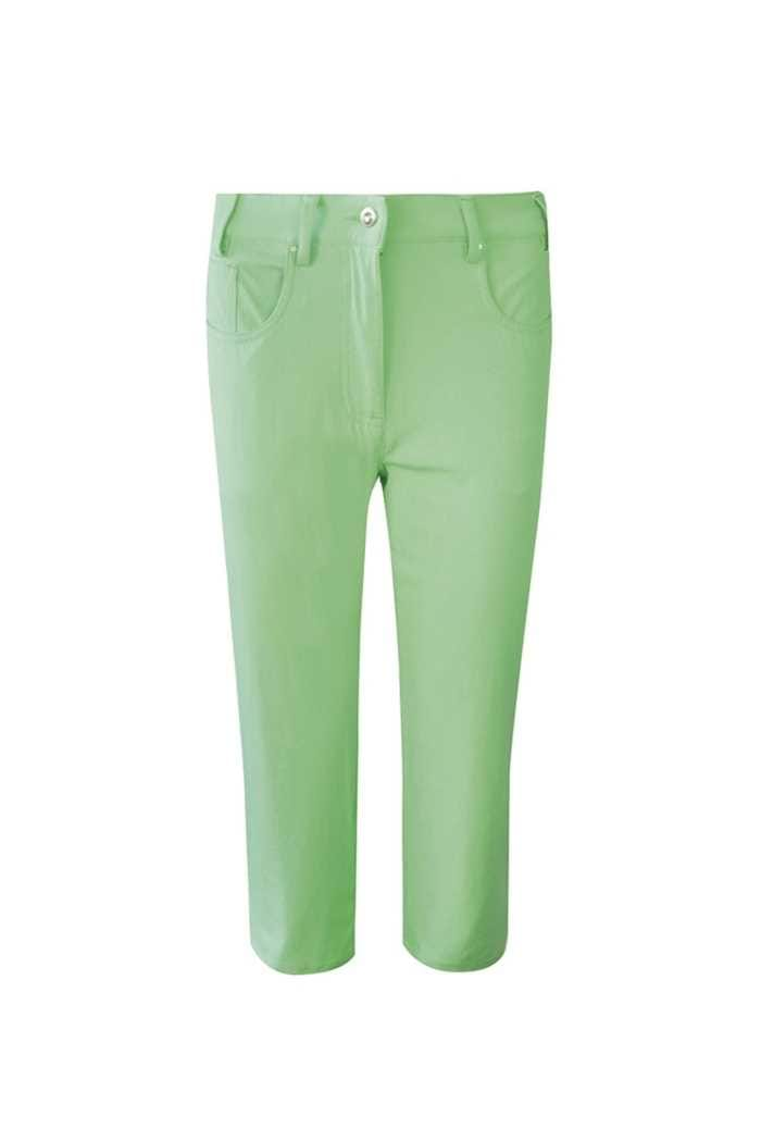 Picture of Glenmuir ZNS Kendra Capri - Spring Green