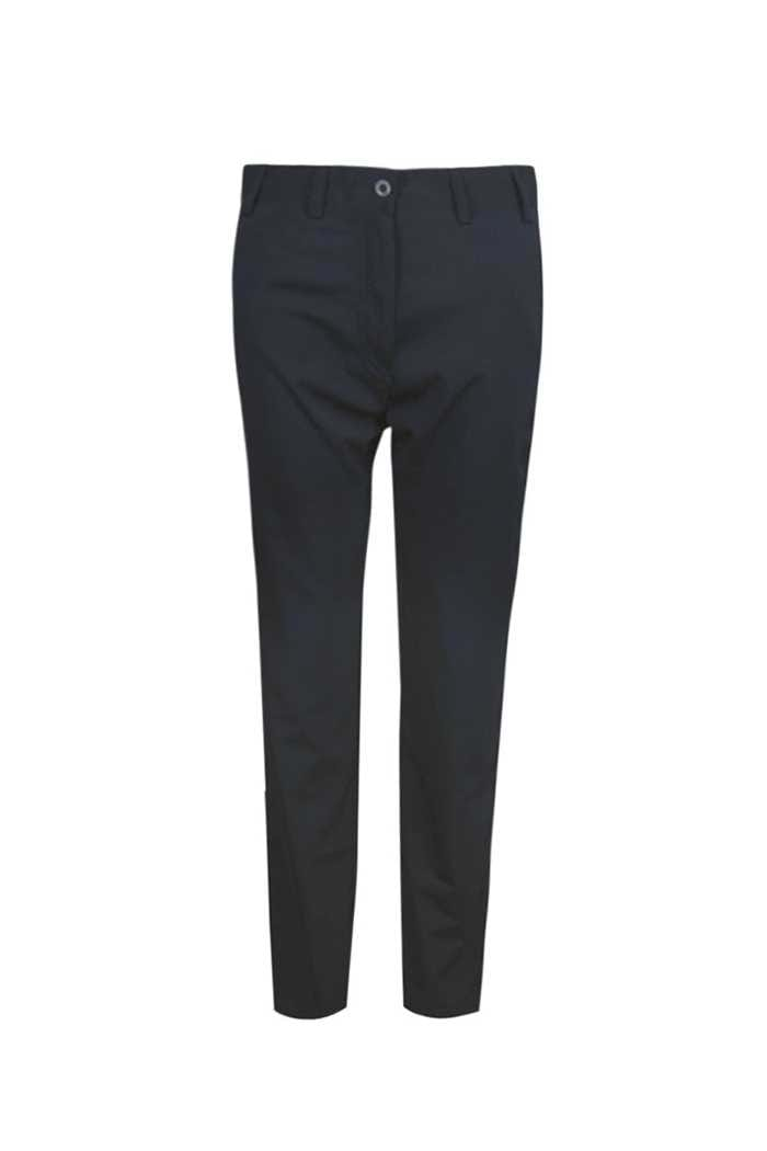 Picture of Glenmuir ZNS Lana Stretch Trousers - Navy