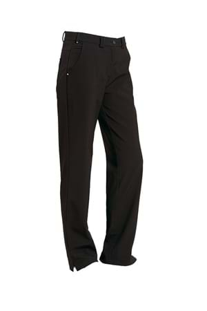 Picture of Glenmuir Talia Winter Lined Trouser - Black