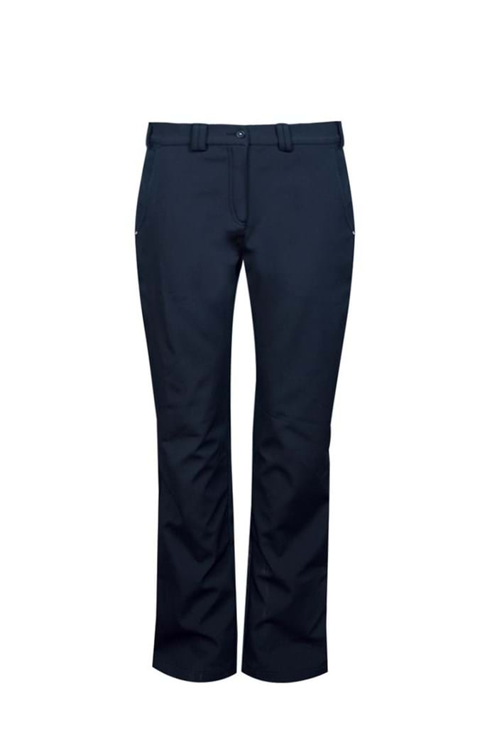 Picture of Glenmuir Talia Winter Lined Trousers - Navy
