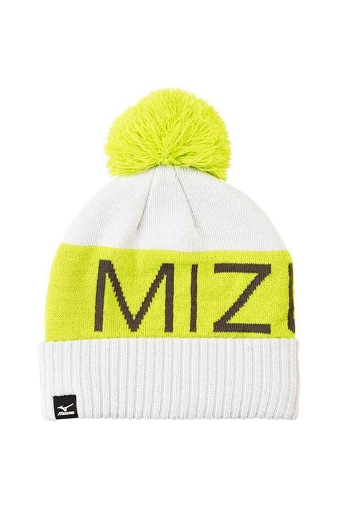 Picture of Mizuno ZNS Bobble Hat
