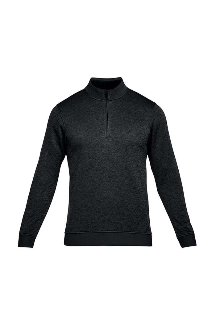 Picture of Under Armour ZNS UA Storm Sweater Fleece - Charcoal 002