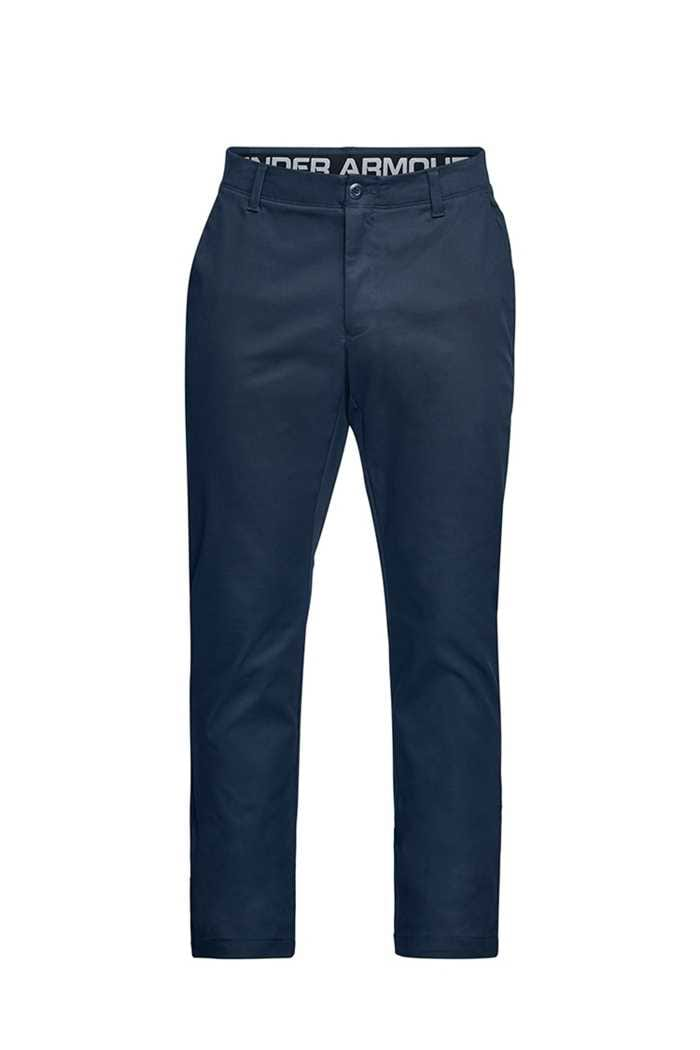 Picture of Under Armour zns  UA Showdown Chino Taper Pants - Navy 408